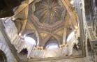 Cathédrale mosquée de Cordoue