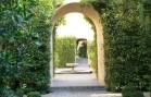 Jardins de l'Alcazar Séville