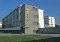 A la découverte du Bauhaus : Weimar et Dessau