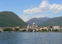 Les lacs italiens