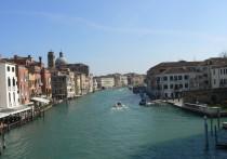 Italie – Venise