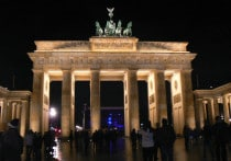 Allemagne – Berlin