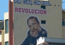 Histoire cubaine