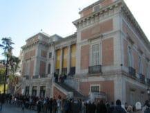 Madrid : le musée du Prado fête ses 200 ans en 2019