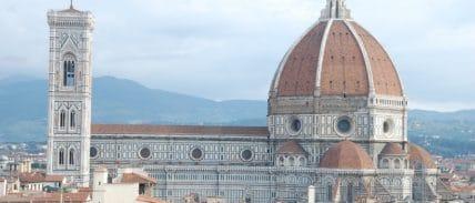 La Renaissance Florentine