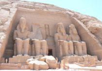 Enjeux et défis de l'Égypte de demain