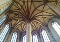 Viollet-le-Duc, restaurer et se plonger dans le Moyen-Âge
