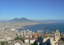 Naples et la Campanie dans le cinéma italien