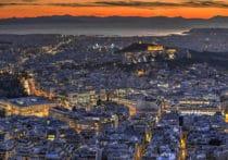 Quel avenir pour la Grèce ?