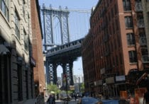 Etats-Unis-New-York