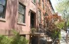 New-York Brooklyn