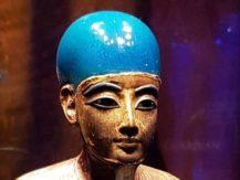 """Toutânkhamon : """"le Trésor du Pharaon"""""""