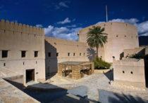 Oman, voyage au cœur de la géopolitique du Golfe